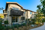 Blue Sage at The Preserve by Cornerstone Communities in San Diego California