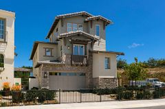 Homesite 6 (Residence 3)