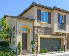 Homesite 32 (Residence 2)