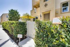 Homesite 219 (Esperanza Residence 3 Plus)