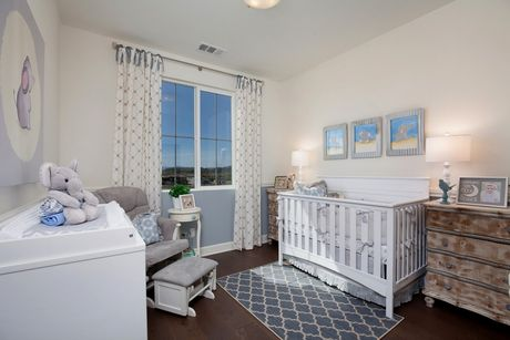 Bedroom-in-Residence 2-at-Calistoga at the Promontory-in-Murrieta