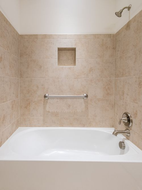 Bathroom-in-The Charlotte-at-Barley Woods-The Villas of Fredricksburg-in-Fredericksburg