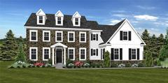 615 W Prospect Ave (The Manor)