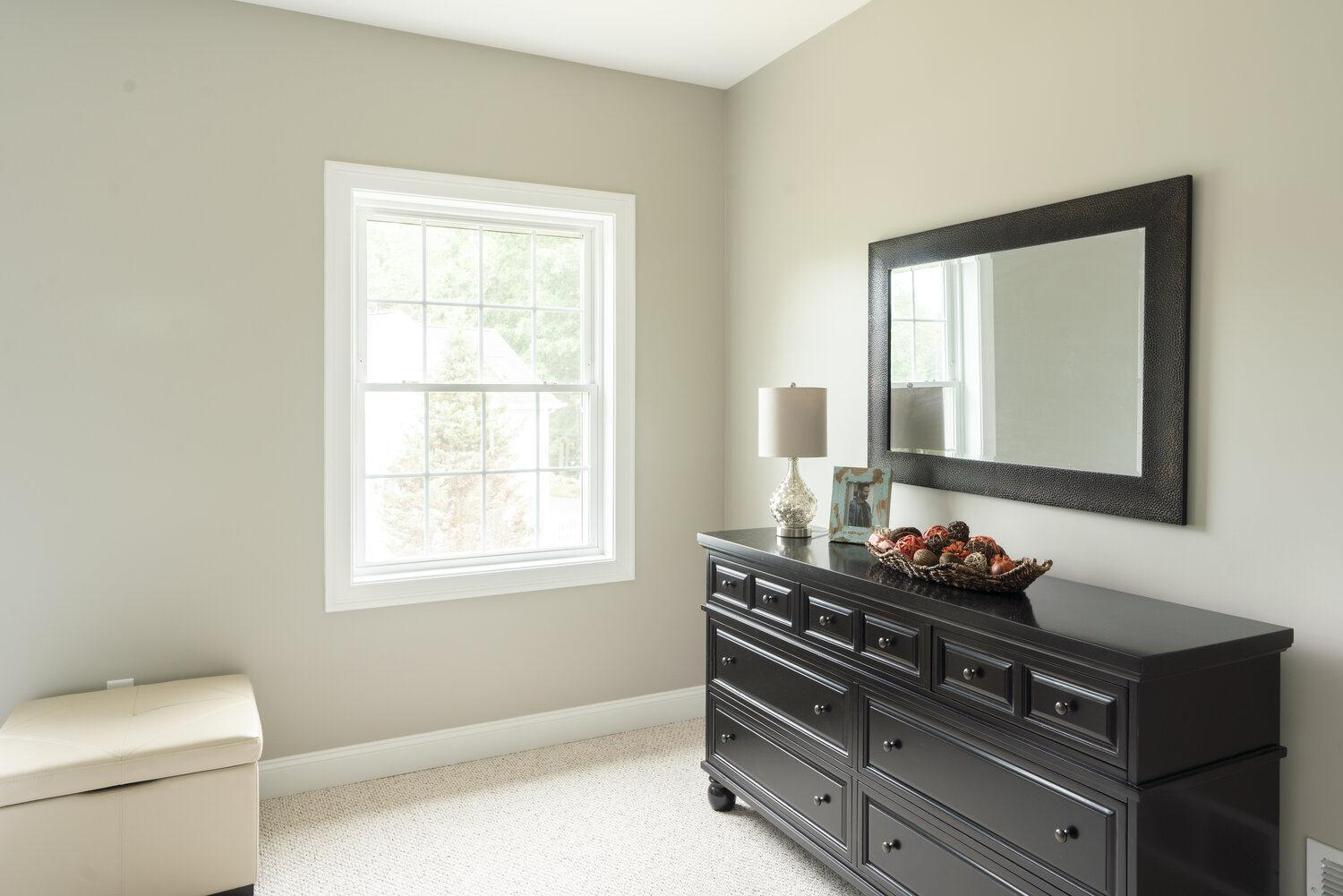 Bedroom featured in The Cornwall By Bidwell Village in Hartford, CT