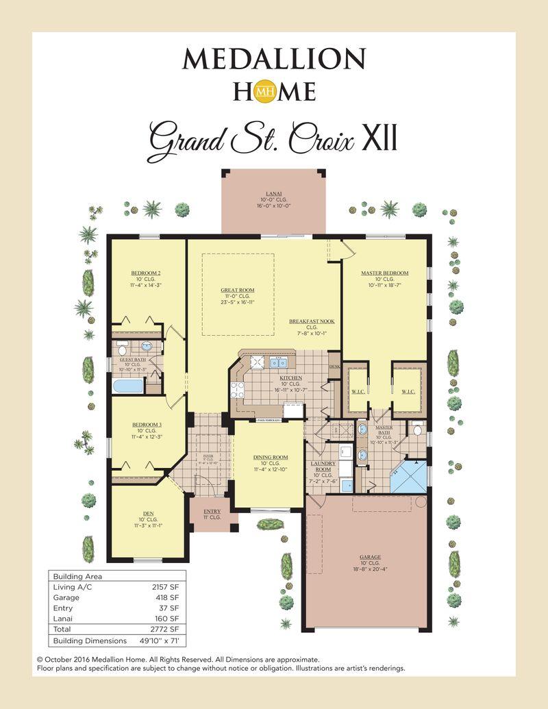 100 Gamble House Floor Plan 209 Best Conceptual