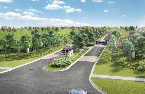 New Homes In Sarasota Fl 1 559 New Homes Newhomesource