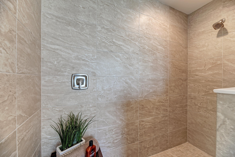 Bathroom featured in the Santa Maria By Medallion Home in Sarasota-Bradenton, FL