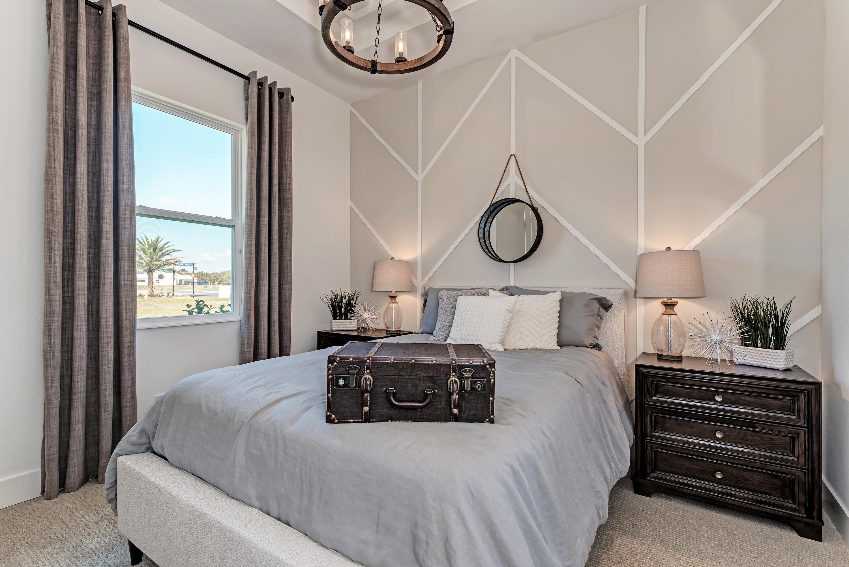 Bedroom featured in the Santa Maria By Medallion Home in Sarasota-Bradenton, FL