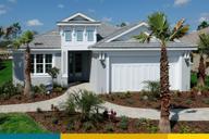 Cross Creek by Medallion Home in Sarasota-Bradenton Florida
