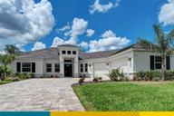 The Reserve at Twin Rivers by Medallion Home in Sarasota-Bradenton Florida