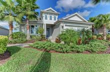 3755 Manorwood Loop (St. Thomas)