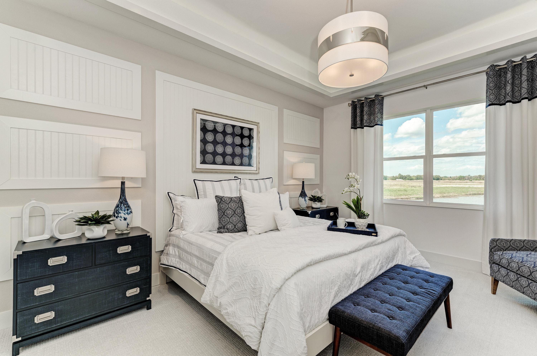 Bedroom featured in the Captiva Villa Home By Medallion Home in Sarasota-Bradenton, FL