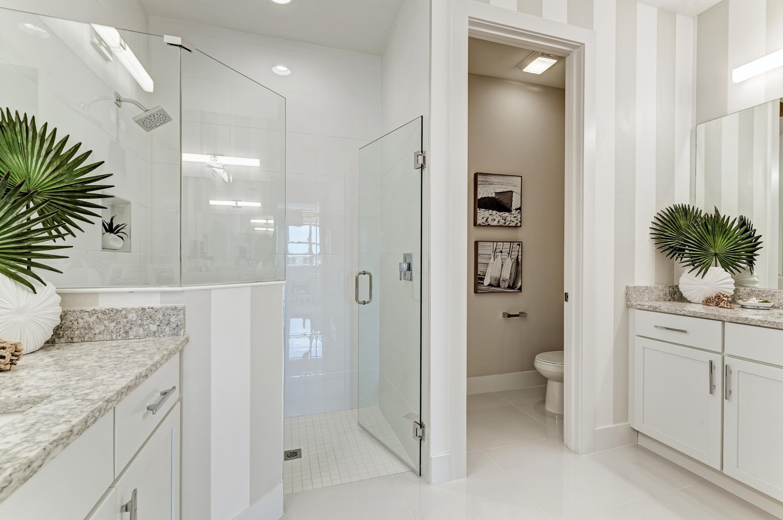 Bathroom featured in the Captiva Villa Home By Medallion Home in Sarasota-Bradenton, FL