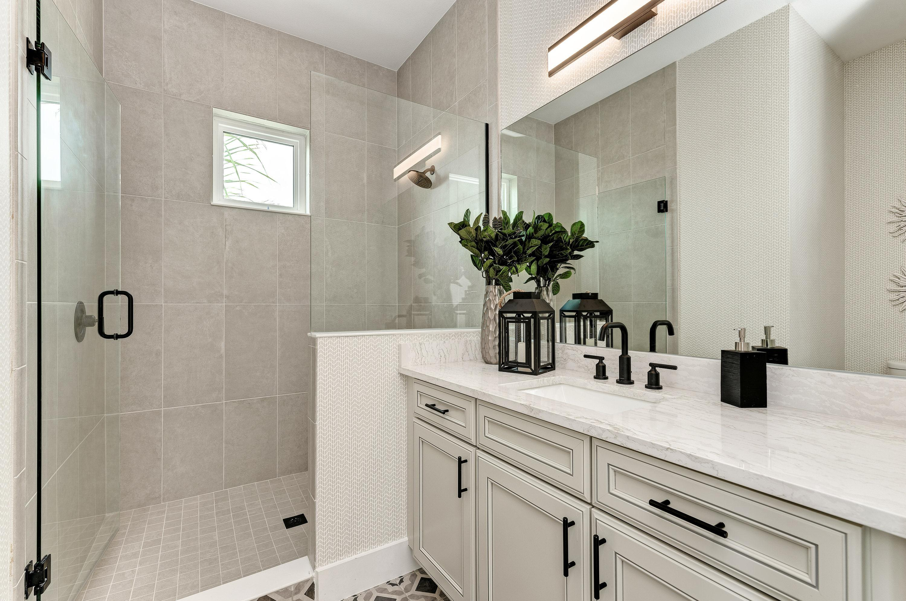 Bathroom featured in the Salt Meadow By Medallion Home in Sarasota-Bradenton, FL
