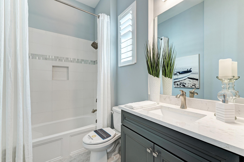 Bathroom featured in the Sea Grape By Medallion Home in Sarasota-Bradenton, FL
