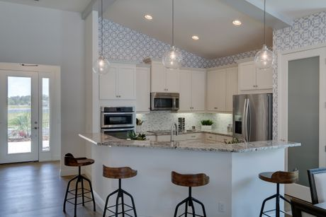 Kitchen-in-St. Thomas-at-Cross Creek-in-Parrish
