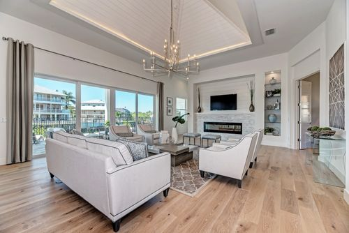 Greatroom-and-Dining-in-Harbour Walk-at-The Inlets-in-Bradenton