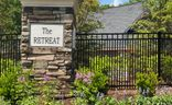 homes in The Retreat by Cothran Homes
