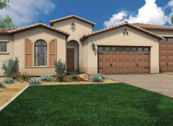 Hayden - Luke Ranch Estates: Glendale, Arizona - Courtland Communities