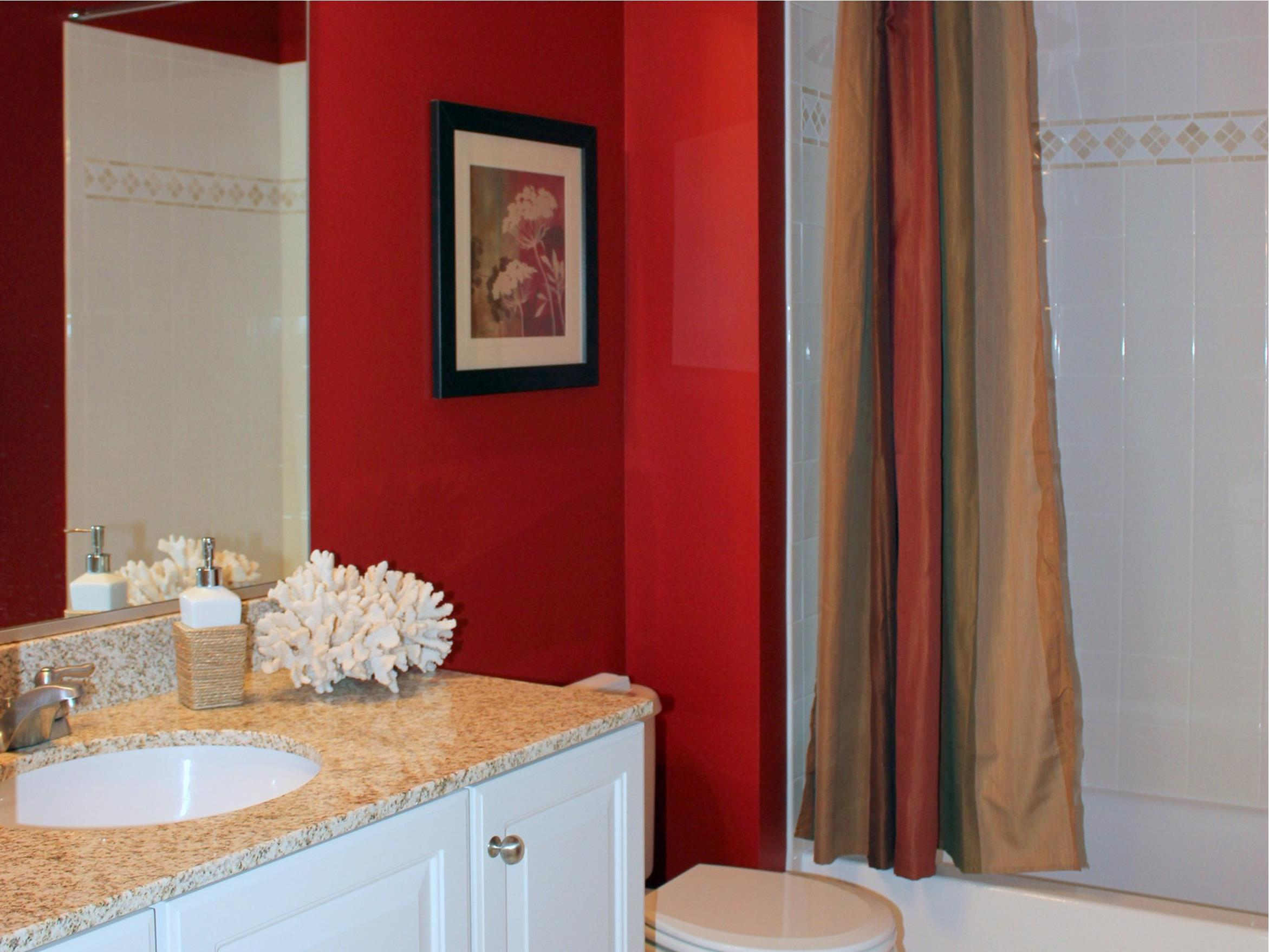 Bathroom featured in the Kitty Hawk Legacy By Covell Communities in Eastern Shore, MD