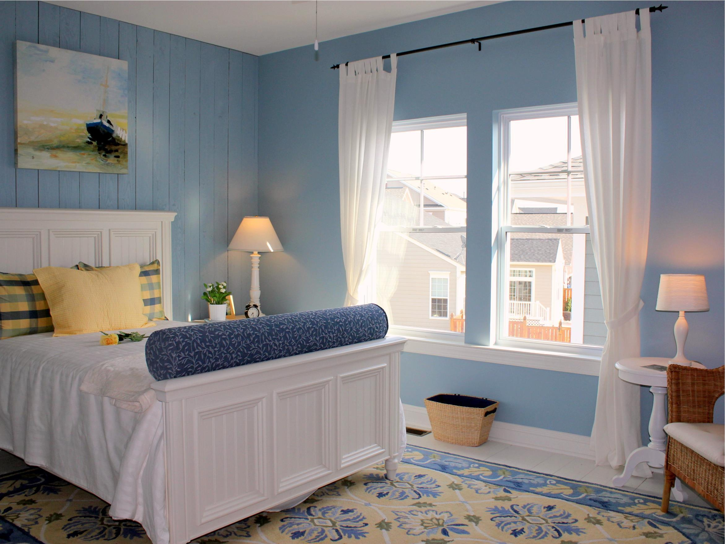 Bedroom featured in the Kitty Hawk Legacy By Covell Communities in Eastern Shore, MD