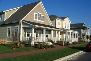 Covell Communities - : Chester, MD