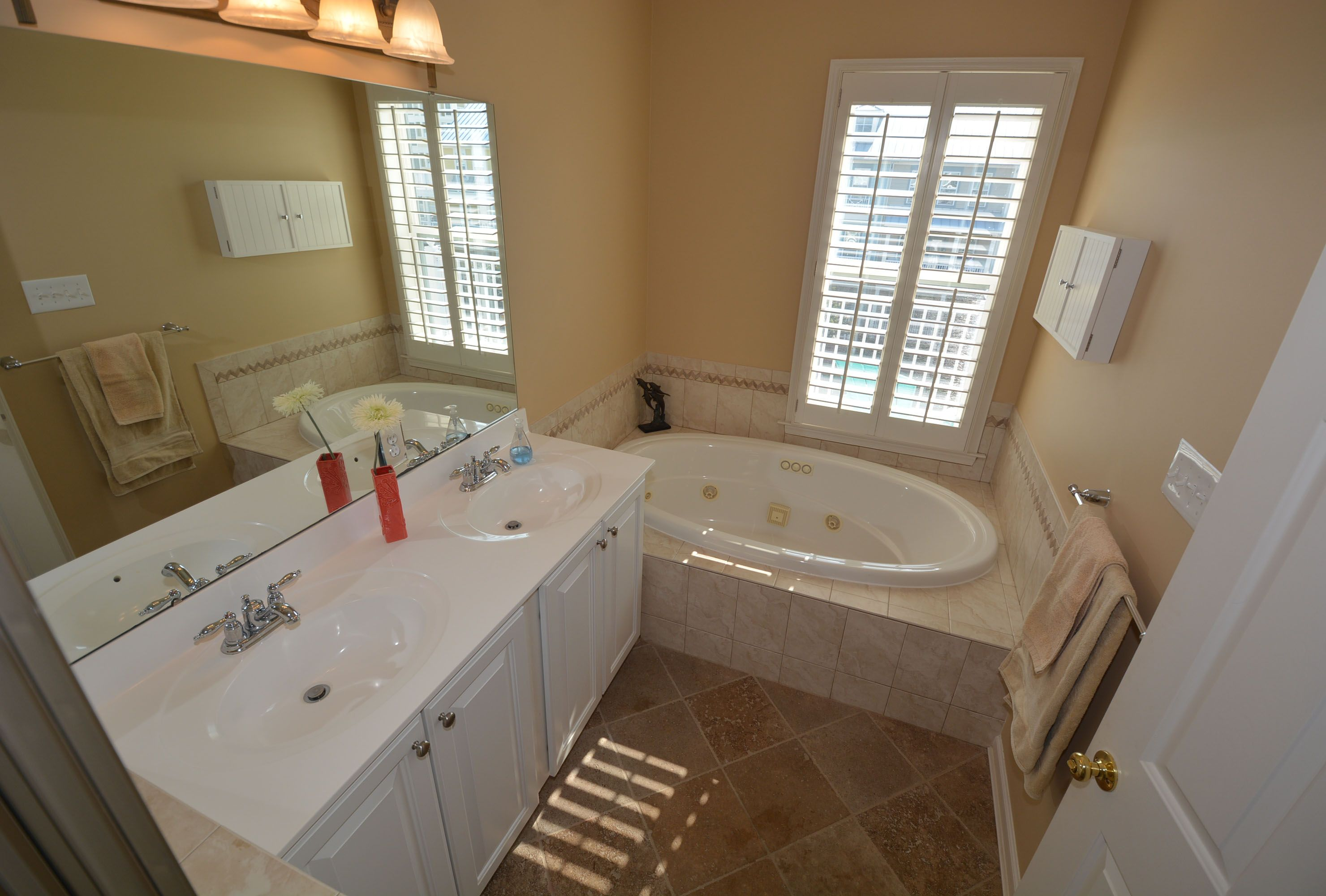 Bathroom featured in the Alexandria Classic By Covell Communities in Eastern Shore, MD