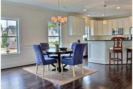 Kitchen-in-Chatham Classic-at-Easton Village-in-Easton