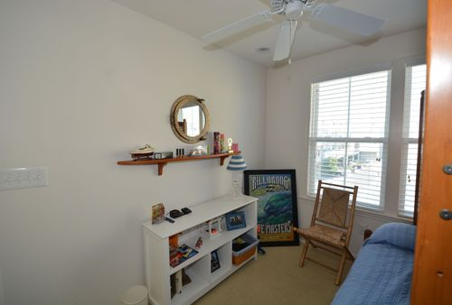 Study-in-Alexandria Classic-at-Chester River Landing-in-Chestertown