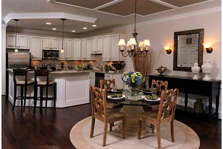 Kitchen-in-Chatham Executive-at-Easton Village-in-Easton