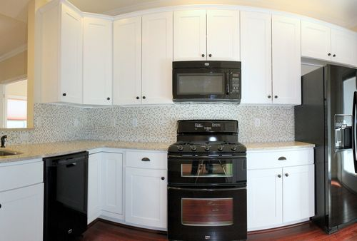 Kitchen-in-Chatham Legacy-at-Easton Village-in-Easton