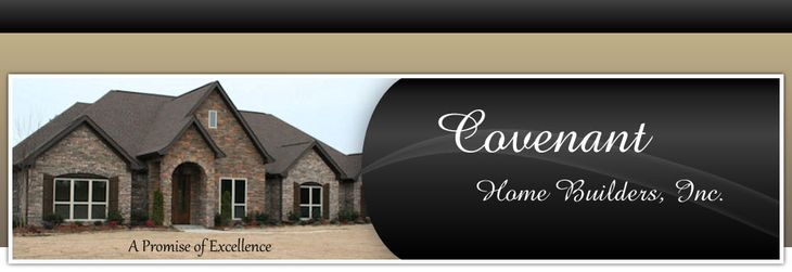 Covenant Homebuilders