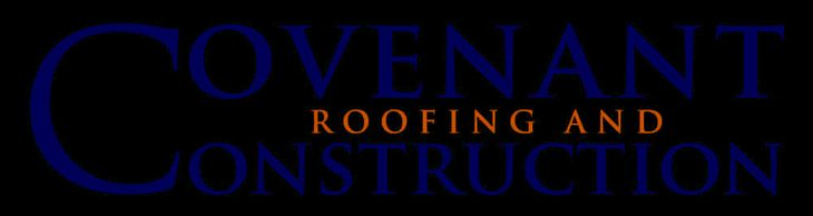 Covenant Roofing & Const