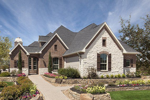 Cane island 55 39 in katy tx new homes floor plans by for Coventry homes floor plans