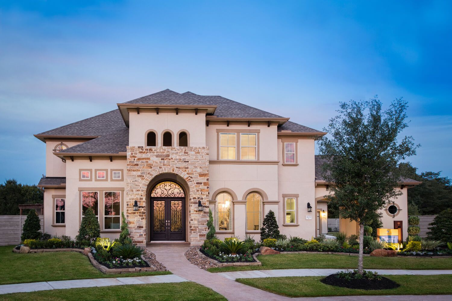 8 coventry homes communities in manvel tx newhomesource rh newhomesource com