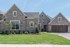 1757 Passionflower Rd (Design 3163)