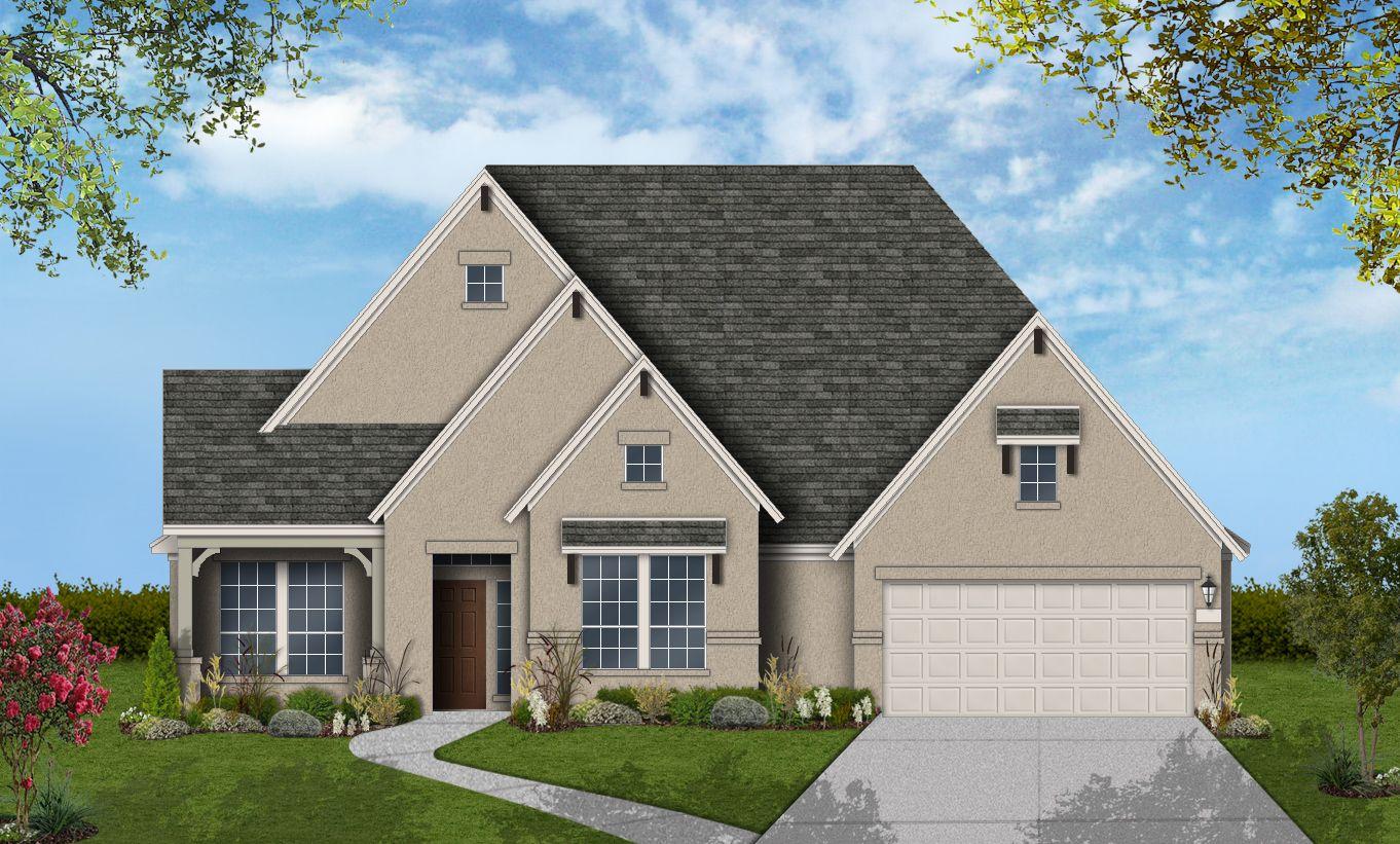 Home Details Of Design 6876