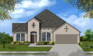 New Homes For Sale In Houston 1 542 Quick Move In Homes