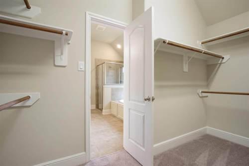 Kitchen-in-Design 5400-at-Bridgeland-in-Cypress