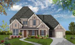 407 Wichita Ct (Design 3410)