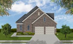 209 Diamondback Dr (Design 2107)