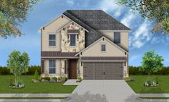 205 Diamondback Dr (Design 2692)