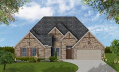 303 Waters Edge Dr (Design 3148)