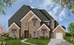 288 Waters Edge Dr (Design 4137)