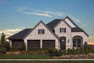 Barrington at Lantana 50' Homesites by Coventry Homes in Dallas Texas