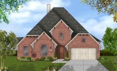 6909 Basket Flower Rd (Design 2884)