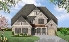 3830 Covedale Blvd (Design 3767)