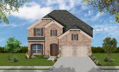 6355 Whiskerbrush Rd (Design 3097)