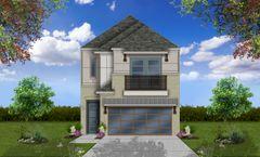 7968 Minglewood Ln (Design 1681)