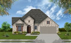 2615 Country Ln (Design 5975)